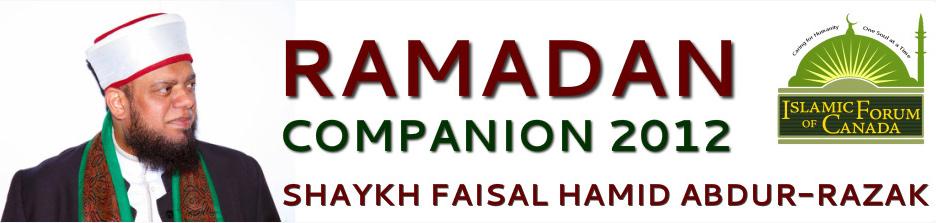 Ramadan-Companion-2012