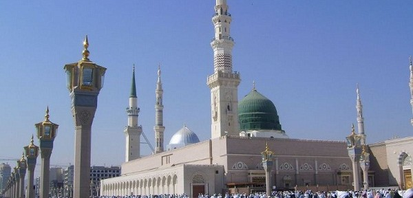 Pubic challenge, Terry Jones, Shaykh Muhammad Al-Yaqubi, Shaykh Faisal, Prophet Muhammad, Koran, Islam, Terrorism